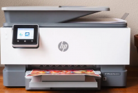 HP Officejet Pro 6830 Printer Drivers & Software Free