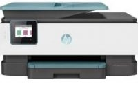 HP Officejet Pro 8025 Driver - Free Software Download
