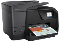 HP Officejet Pro 8715 Driver - Free Software For Windows and MacOS