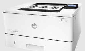 HP LaserJet Pro M402N Driver - Free Download For Windows and MacOS